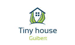 Logo tiny house
